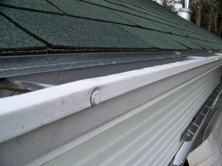 Eastern Eavestrough Your 1nova Scotian Gutters Company
